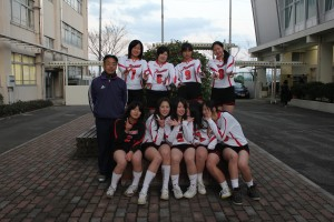 volley-g 02-1